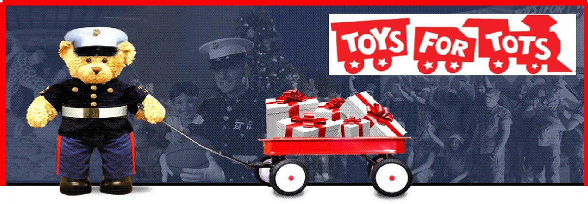 marine-corps-toys-for-tots.jpg