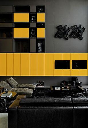 Design-de-interiores.jpg