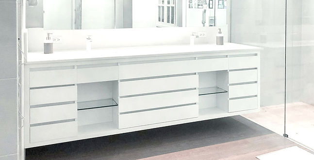 banheiro_Home_980x500.jpg