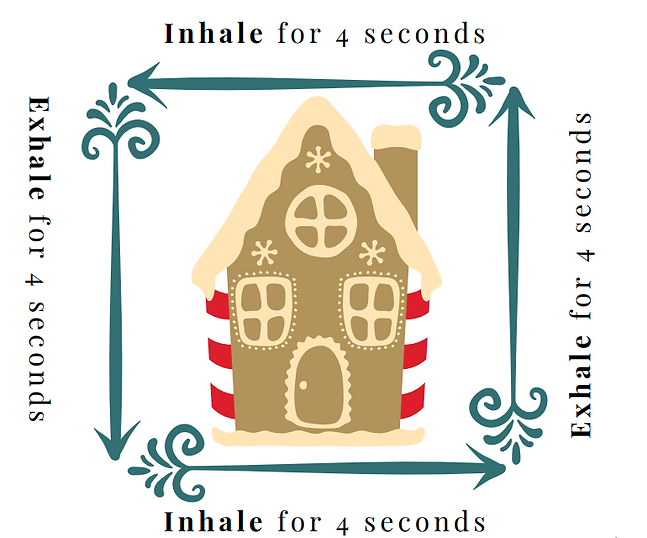Gingerbread House img.PNG