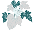Icon_leaves.PNG