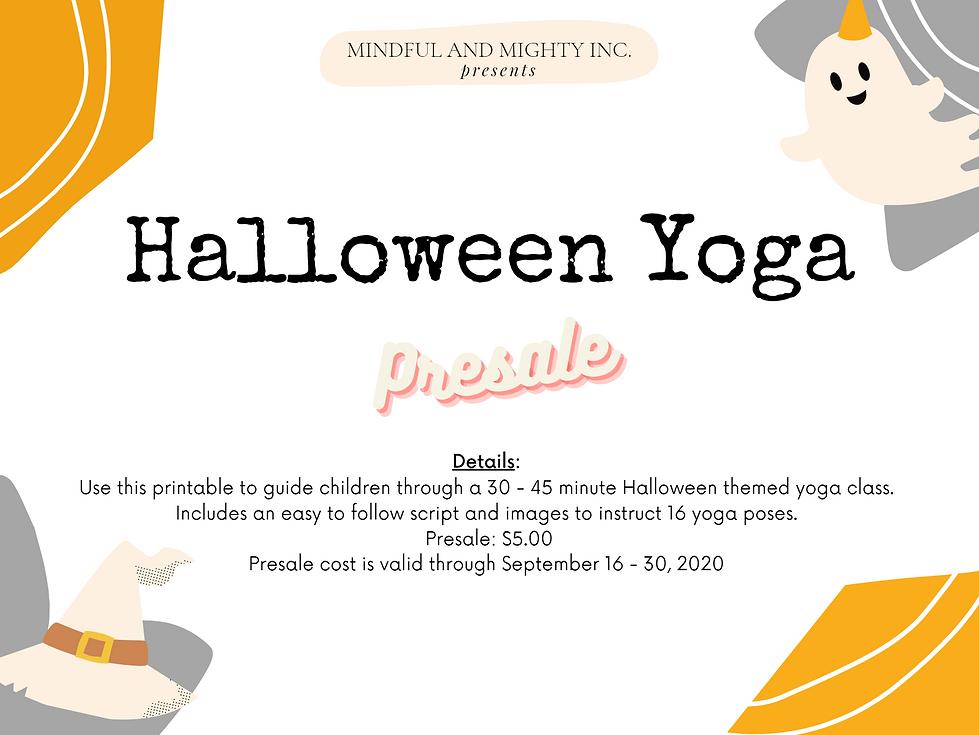 Halloween yoga_presale image_white.PNG