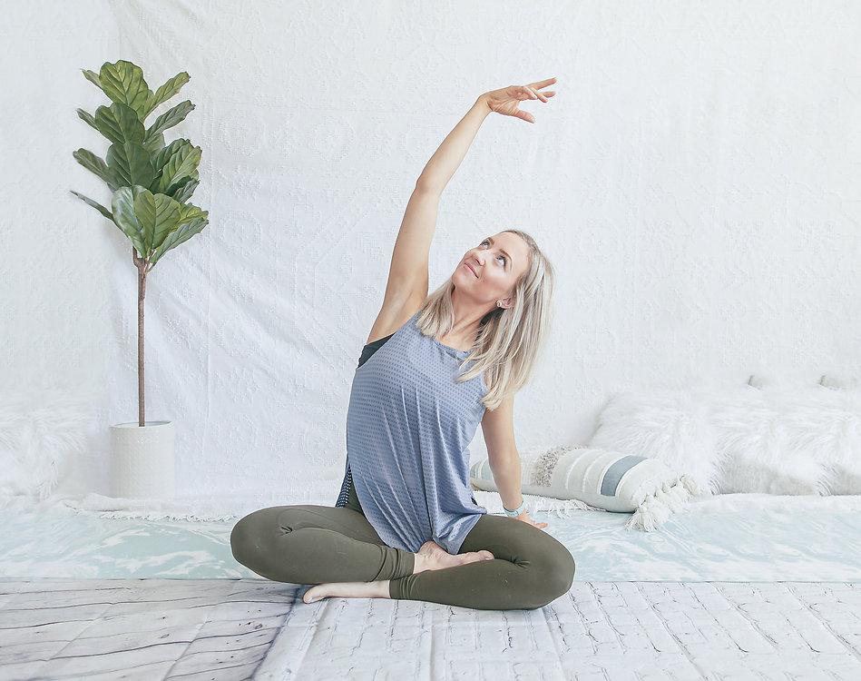 Yogaclass--11 (2).jpg