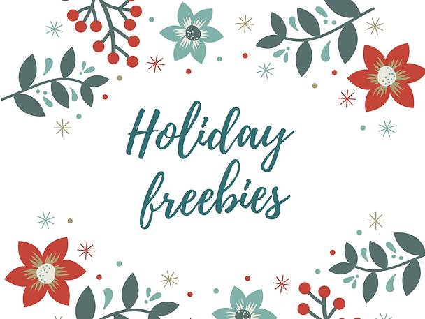 Holiday freebie image.PNG