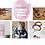 "Thumbnail: Kids Meditation Kit: ""I Am Love"""