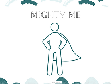 Img4_Mighty Me.PNG