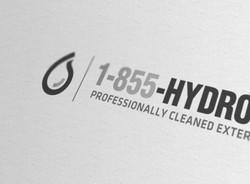 1-855-HYDRO-PRO