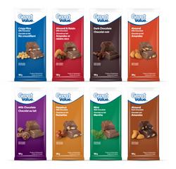 Chocolate Bars_3D.eps