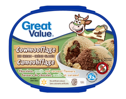 Cowmooflage1.5L_caCHP_lid