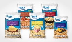 Popcorn_3D