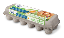 Organic_Eggs_3D