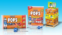 Tootsie Pops Make-a-Wish