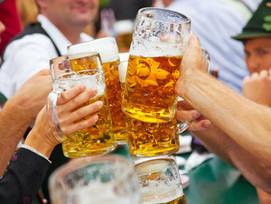 Is alcoholvrij bier beter voor de lijn?