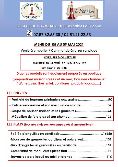 MENU DU 05 AU 09 MAI 2021-page-001.jpg