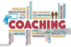 Coaching services listed pic 4.jpg