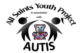 autis1.png