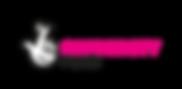 tnl_communityfund_logo_2018_rgb-e-01.png