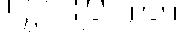 logo-en (1).png