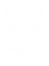 TCWNN Logo F-02.png