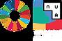 SDG-NUA-01.png