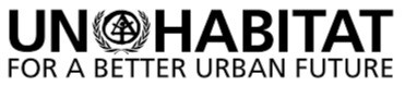 UN-HABITAT - Urban Impact – Issue 13, July 2021