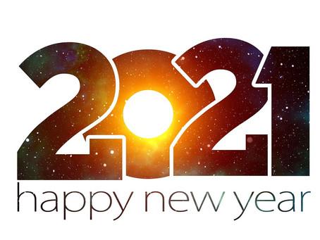 Новогодние онлайн-каникулы вместе c библиотеками г. Якутска