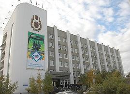 840px-Администрация_городского_округа_Як