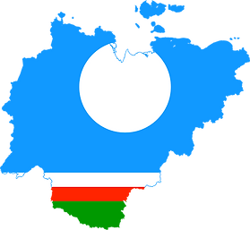 kisspng-yakutsk-yakut-language-wikipedia
