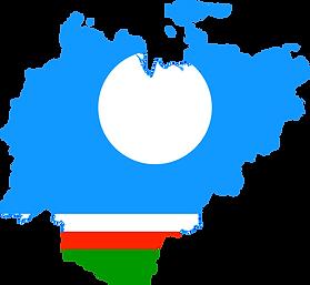 kisspng-yakutsk-yakut-language-wikipedia