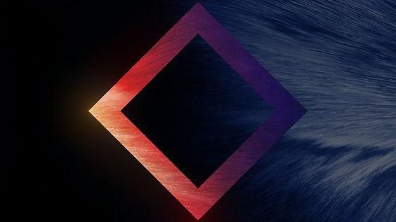 Stardust Shapes 08 - 16x9.jpg