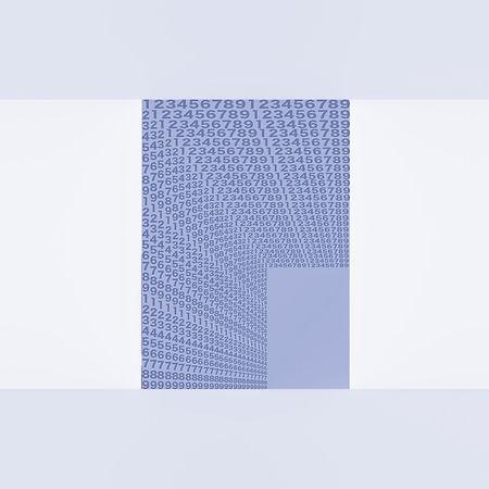 blank_scale_rctg.jpg