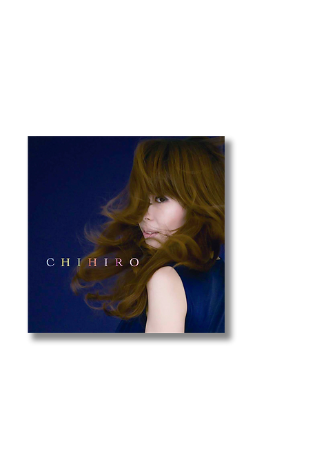 chihiro_rctg.png