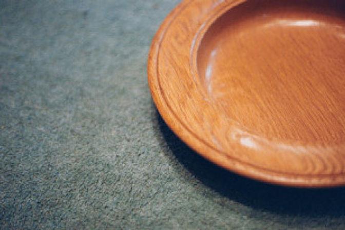 losing-the-offering-plate.jpg