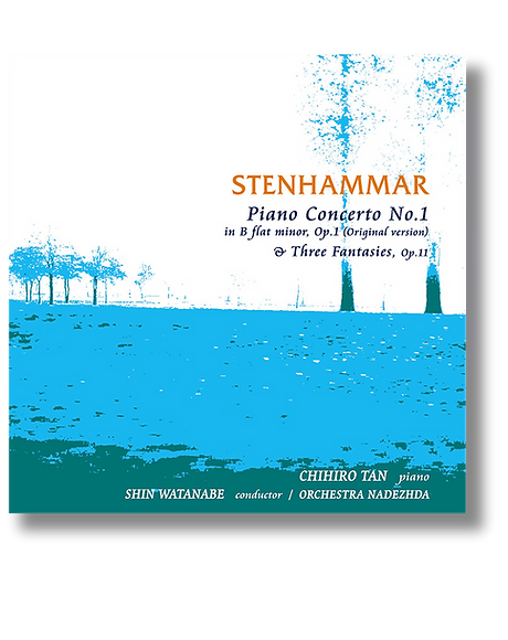 stenham_rctg.png
