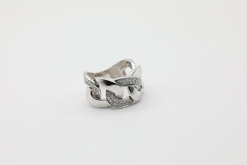 Arnau Diamond Ring