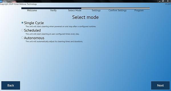 5 Select Mode.JPG