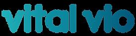 vital-vio-logo-2048x550.png