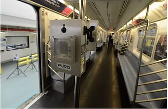 Puro on subway.PNG