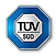 logo-100.webp