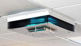 Zone360-UV-Upper-Air-System-600x345.jpg