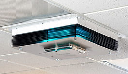 Zone360-UV-Upper-Air-System-600x345.jpg