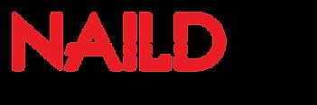 naild-logo-rb.png