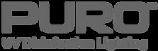 Puro-Logo_TM_new-1_edited.png