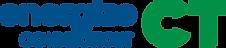 energize-ct-logo-large.png