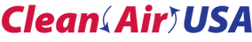 Clean-Air-USA-logo-.png