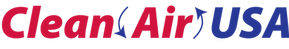 Clean-Air-USA-logo-.png