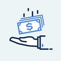 Rebate Icon.jpg