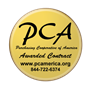 pca-logo-awarded-contract_smallest (2).png