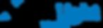 XtraLight_LED_Lighting_Solutions_Logo.pn
