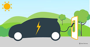 153_10-pros-and-cons-of-electric-cars-ma